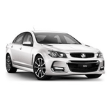 VE & VF Commodore