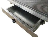 Trundle Tray - 1500mm