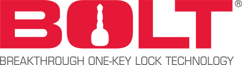 BOLT Key Range